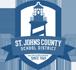 sjcsd-logo-small-1.png