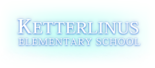 Ketterlinus Elementary School