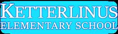 Ketterlinus Elementary School