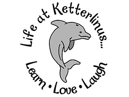 lifeatketterlinuslogo